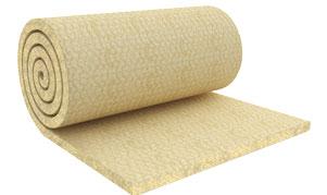 Goenka rockwool india pvt ltd rockwool mattresses for Mineral wool insulation weight